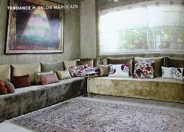salon moderne marocain salon moderne avito u2013 chaios com