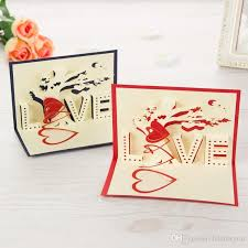 wishing cards for wedding greeting cards pop up cards wedding cards handmade birthday card