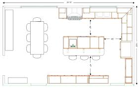 island kitchen layout kitchen island layout island kitchen designs layouts innovative