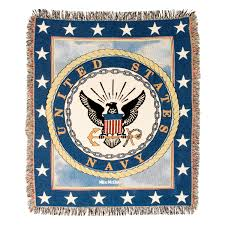 Military Flag Order Personalized Military Recognition At Things Remembered