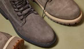 ugg boots for sale gumtree qld shoe diary office shoes