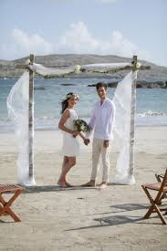 wedding arches ireland ireland seaside inspiration session from white events magda