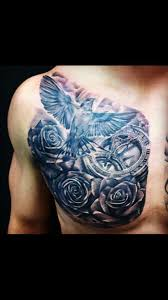 bird tattoo for men 18 best tattoos images on pinterest google search ideas and