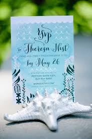 the sea baby shower invitations turquoise the sea baby shower invitations