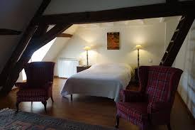 chambre d hotes chateauroux chambre d hôtes le fassardy chambre d hôtes châteauroux
