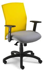 Office Chairs South Africa Johannesburg Mesh Chairs Kyte Karo