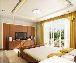 Bedroom Ceiling Light Fixtures Modern Bedroom Ceiling Light Home Design Inspiration