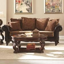 Value City Furniture Sofas by Coaster Garroway Traditional Sofa Value City Furniture Sofas