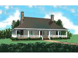 country style house with wrap around porch wrap around porches house plans country style home with wrap