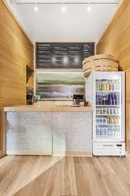 lim home design renovation works commercial renovation chikarashi dives into a second space
