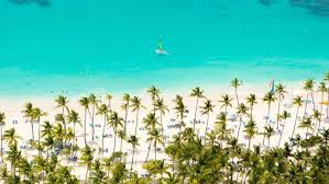 cheap trips 1 000 coastal living
