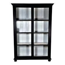 Cd Storage Cabinet With Glass Doors Storage Cabinet With Glass Doors Storage Cabinet With Glass