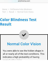 Incidence Of Color Blindness 25 Best Memes About Color Vision Color Vision Memes