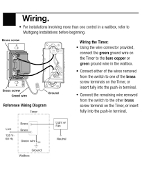 lutron 6b38 wiring diagram 3 way dimmer switch wiring diagram