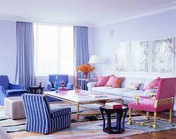 home paint colors interior prodigious best 25 paint colors ideas