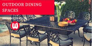 how to design an outdoor kitchen u0026 home entertainment center
