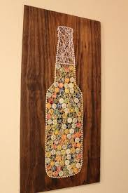 best 25 craft beer gifts ideas on pinterest beer art beer