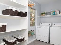Laundry Room Storage Units Storage Units For Laundry Room Artenzo
