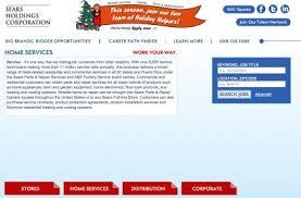 download kmart job application form pdf template wikidownload