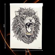 tattoos for men indian online buy wholesale indian tattoo designs from china indian