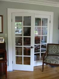 glass basement doors french doors modern privacy glass home pinterest privacy