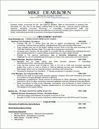 Sample Hr Manager Resume Doc 691833 Hr Executive Resume U2013 Hr Executive Free Resume
