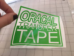 68 Best Wall Silhouettes Images by Best Transfer Tape For Oracal Vinyl 651 And 631 Review And Tips