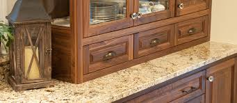 traditional kitchen cabinet door styles mortise tenon cope stick cabinet doors walzcraft