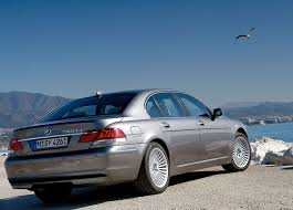 2006 bmw 750 li 56 best my7motors images on image bmw 7 series and search