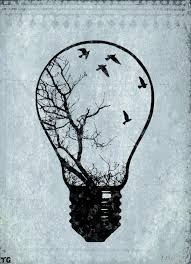 lâmpada u2026 pinteres u2026