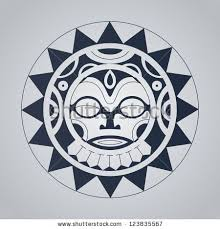 simple sun and moon quotes 14 polynesian