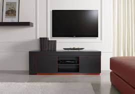 50 inch tv stand with mount extraordinary tv stands that mount on the wall tags tv table