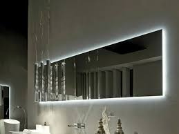 leuchten für badezimmer led indirekte beleuchtung für ein exklusives badezimmer archzine net