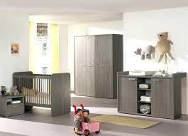 commode chambre bébé ikea armoire bebe ikea commode chambre bebe ikea idaces chambre enfant