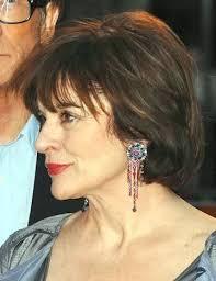 short hair over ears for older womem 110 best women over 50 hair styles images on pinterest short