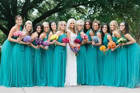 aquamarine bridesmaid dresses bridesmaid dresses redbd co uk