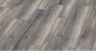 nufloors kelowna laminate flooring laminate floors laminate