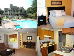 One Bedroom Apartments Kansas City Spotlight On 5 Missouri Apartments Available For 800 Month
