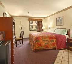 the mustang inn mustang inn jackson in jackson usa best rates guaranteed