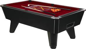 west ham united fc pool table cloth 7ft elite pro cloth home