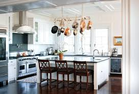 Clever Storage Ideas For Small Kitchens Clever Kitchen Ideas How To Organize A Small Kitchen U2013 Home