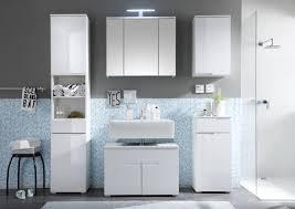 poco badezimmer uncategorized poco spiegelschrank badezimmer badezimmer