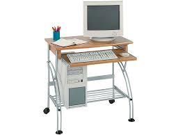 meuble de bureau conforama meuble bureau informatique conforama choosewell co