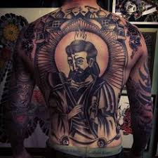 35 attention grabbing eagle tattoo designs eagle tattoos men