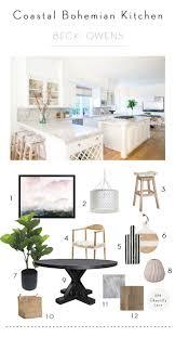 best 20 coastal inspired kitchen layouts ideas on pinterest