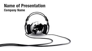 presentation template music music sound clips for powerpoint