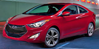 truecar new car price top new car lease and finance deals for january 2013 truecar