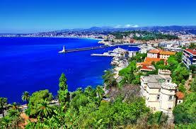 Nice by 7d 6n Nice And Paris U2013 Indian Travel Agency