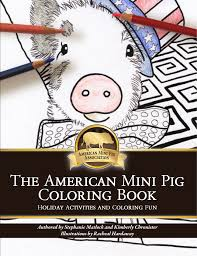 Best Coloring Book Pig Photos Best Printable Coloring Pages
