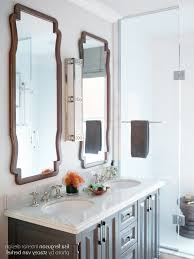Ferguson Fixtures Bathroom Ferguson Bathroom Mirrors Kavitharia